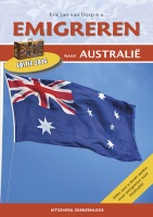 Emigreren naar Australië Onmisbaar hulpmiddel