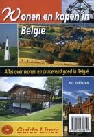 Wonen en kopen in België Nieuwste editi