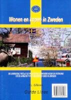 Wonen en kopen in Zweden