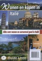 Wonen en kopen in Italië Nieuwste editie