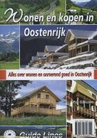Wonen en kopen in Oostenrijk Nieuwste editie
