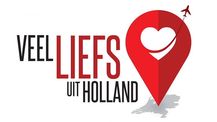 Liefs uit Holland