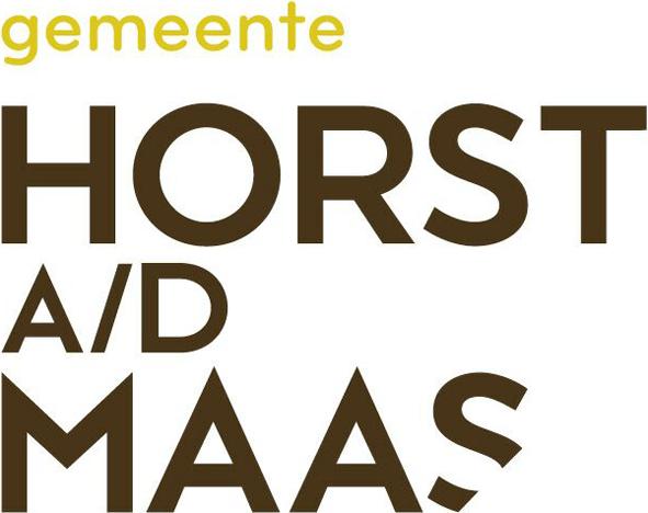 Gemeente Horst a/d Maas